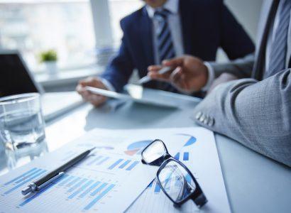 asesoria integral en valencia - asesoramiento empresarial