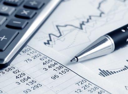asesoria integral en valencia - asesoramiento fiscal