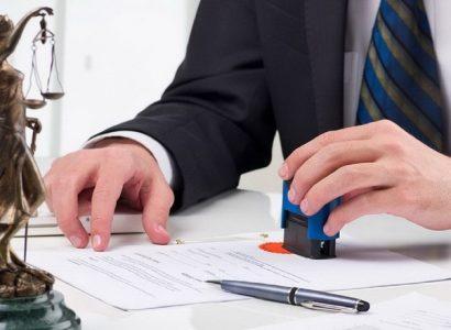 asesoria integral en valencia - asesoramiento juridico