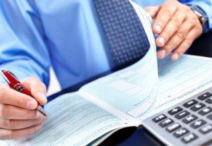 asesoria integral en valencia - asesoramiento marcas y patentes