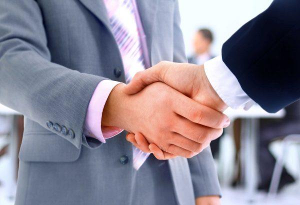 asesoría para empresas en Valencia - propietarios