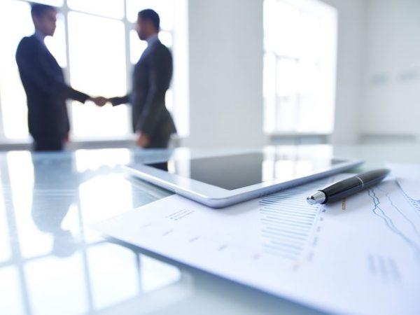 asesoría para empresas en Valencia - responsabilidad