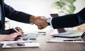 asesoria juridica en valencia - trato