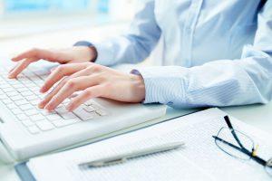 asesoría laboral para empresas en Valencia - documentos