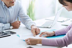 servicios de asesoramiento en Valencia - consulta