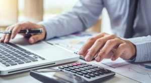 asesoria tributaria en Valencia - calculadora
