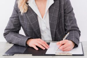 asesorias juridicas en valencia - firma