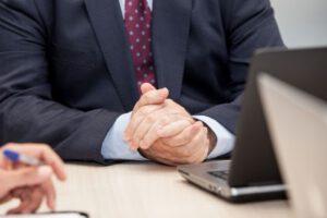 asesoría para empresas en Valencia - manps