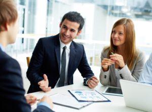 asesoria juridica en valencia - reunion