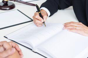 asesoria juridica en valencia