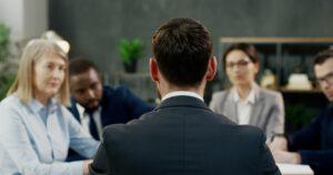 asesoria laboral para empresas en valencia