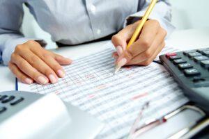 asesor fiscal en valencia - cálculos