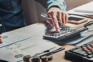 asesor fiscal en valencia - especialistas