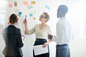 asesores para empresas en valencia - estrategias