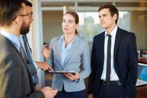 asesoria integral en valencia - reunion