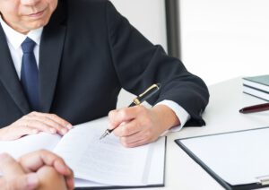 asesoria juridica en valencia - orientacion