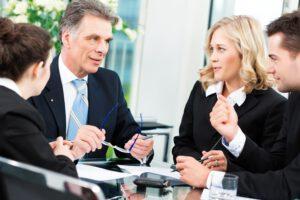 asesoria laboral para empresas en valencia - orientacion