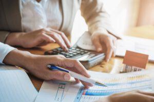 asesorias juridicas en valencia - Analisis