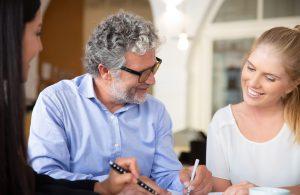asesores para empresas en valencia - explicaciones-