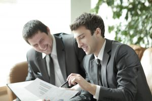 asesores para empresas en valencia - personal