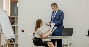 asesores para empresas en valencia - profesional