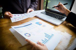 asesores para empresas en valencia - profesionales-