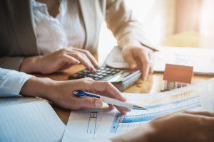 asesoria tributaria en valencia - finanzas-