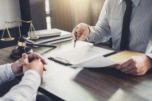 asesoria tributaria en valencia - revision-