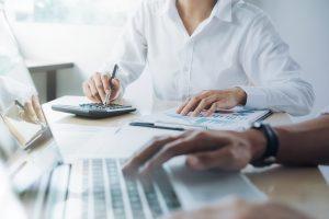 asesoria tributaria en valencia - cuenta