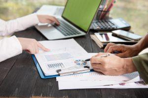 asesoria tributaria en valencia - profesionales
